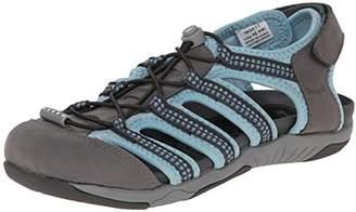 Propet Women's Hilde Slide Sandal