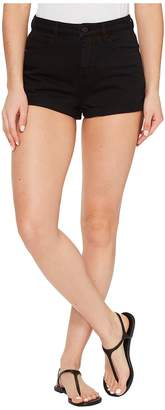 Obey Smoke 'Em Shorts Women's Shorts