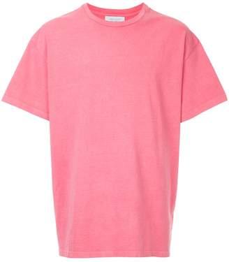 John Elliott classic short-sleeve T-shirt