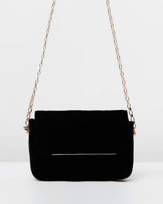Olga Berg Hope Bag