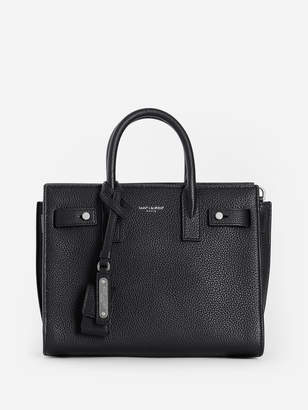 Saint Laurent Top Handle Bags