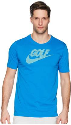 Nike Graphic Tee Men's T Shirt
