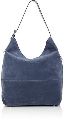 Barneys New York Women's Hobo Bag