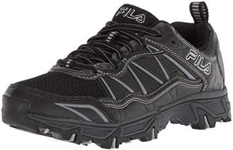 dcac1384a6c0 Fila Men s at Peake 20 Trail Running Shoe