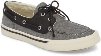 Sperry Bahama II Boat Shoe
