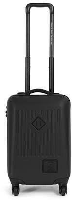 Herschel Trade Carry-On Luggage Bag