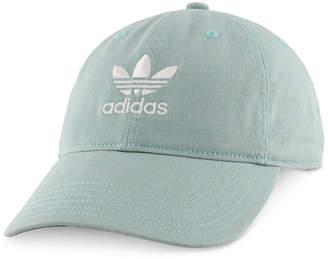 adidas adidias Men's Originals Relaxed Twill Cap