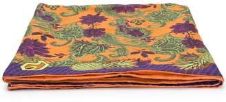 Etro beach blanket