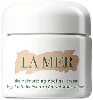 La Mer The Moisturizing Cool Gel Cream