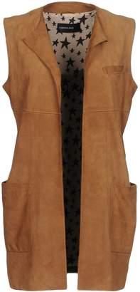 Fabrizio Lenzi Overcoats