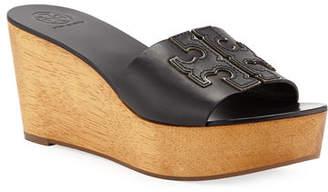 de632b33979bc3 Tory Burch Silver Women s Sandals - ShopStyle
