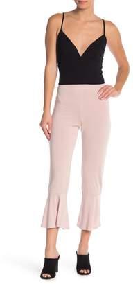 BB Dakota Flare Pants