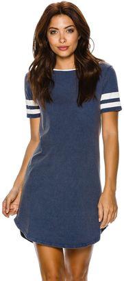 Element April Dress $39.95 thestylecure.com