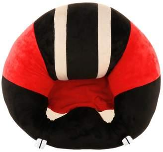 Jili Online Baby Cotton Safe Sitting Chair Comfortable Nursing