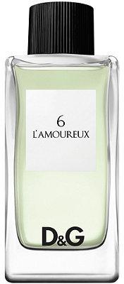 Dolce & Gabbana 6 L'Amoureux Eau de Toilette