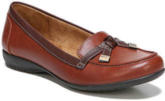 Naturalizer Gracee Loafer - Women's