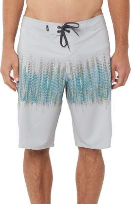 O'Neill Superfreak Morpheus Board Shorts