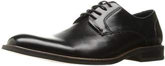 Kenneth Cole Unlisted Men's Align-Ment Oxford