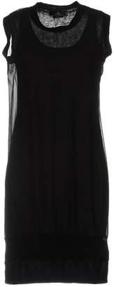 Replay Short dresses
