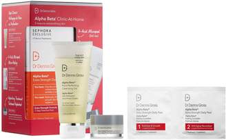Dr. Dennis Gross Skincare Alpha Beta Clinic-At-Home
