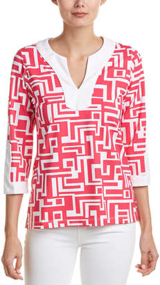 Melly M Jersey Tunic