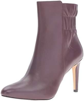 Nine West Women's Herenow Ankle Bootie