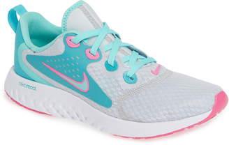 e46501046c6 Nike Green Girls  Shoes - ShopStyle