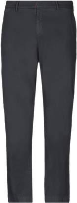 Maison Clochard Casual pants - Item 13260390SX