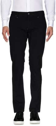 Armani Jeans Casual pants - Item 13052587AJ