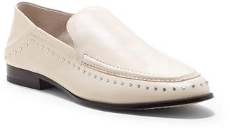 94c44f593b1 ... Vince Camuto Jendeya Convertible Studded Loafer