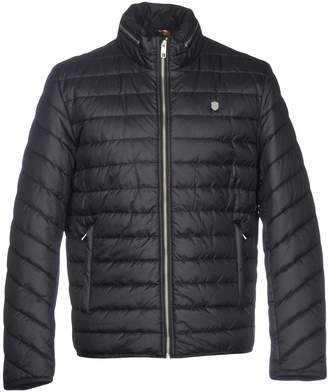 Antony Morato Synthetic Down Jackets