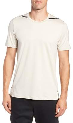 Nike Dry Max Training T-Shirt