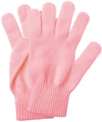 Miss Shop Core Glove/Blush