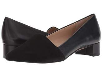 Franco Sarto Venetia Women's Shoes