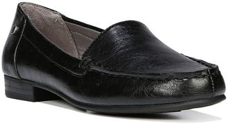 LifeStride Samantha Women's Loafers $59.99 thestylecure.com