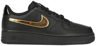 FORCE 1 '07 LV8 3 Low-tops & sneakers
