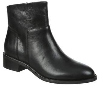 Franco Sarto Benny Ankle Boot
