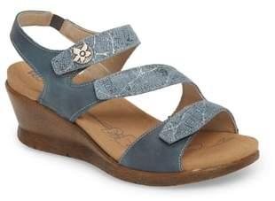 Romika R) Nevis 07 Sandal