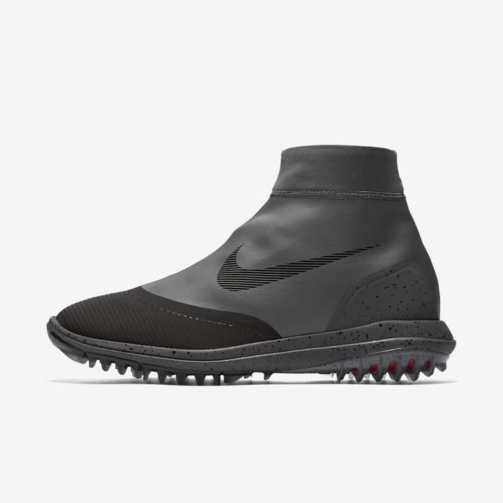Nike Lunar VaporStorm (Wide) Men's Golf Shoe