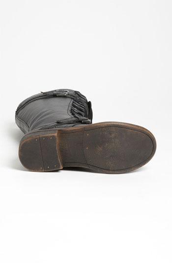 ZiGi girl 'Trait' Boot 5