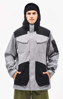 Volcom VCO Inferno Snow Jacket