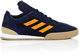 Gosha Rubchinskiy X adidas Men's Copa Super Suede Sneakers