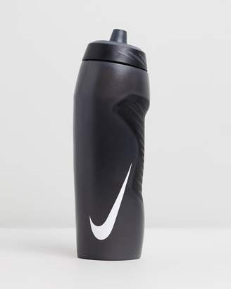 Nike Hyperfuel Water Bottle 32oz