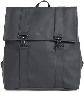 Rains 'Msn' Waterproof Backpack