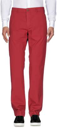 Baldessarini Casual pants - Item 13029799AM