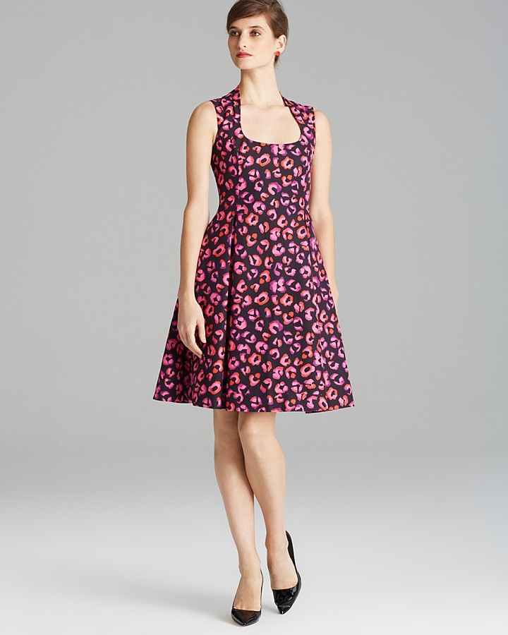 Kate Spade Kimi Dress