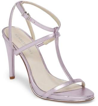 Kenneth Cole New York Bellamy T-Strap Sandal