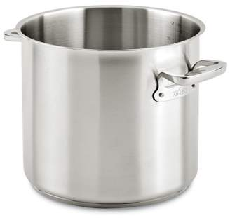All-Clad Professional 24-qt. Stockpot