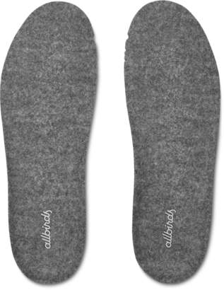 Women's Runner Insoles