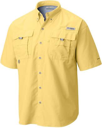 Columbia Men Pfg Bahama Ii Shirt